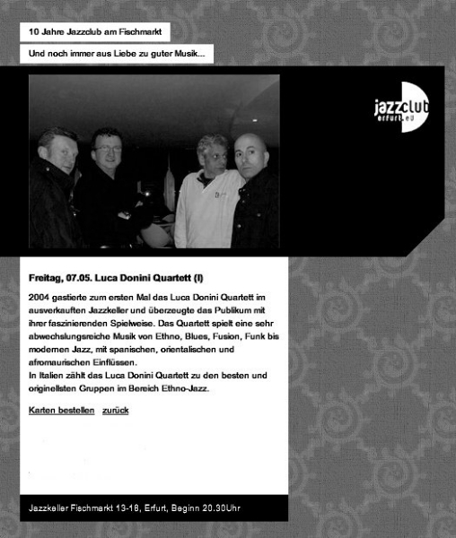 2004-maggio-erfurt