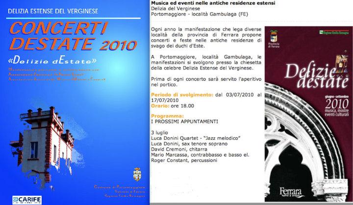 2010-delizie-destate-estense