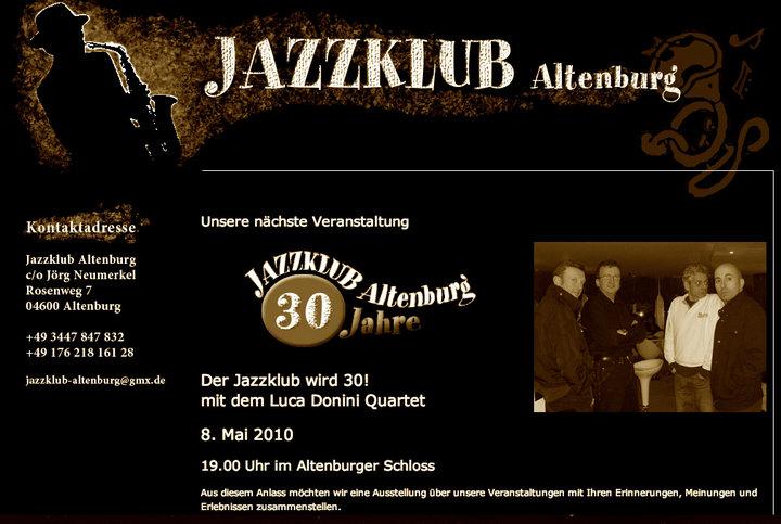 2010-maggio-altenburg