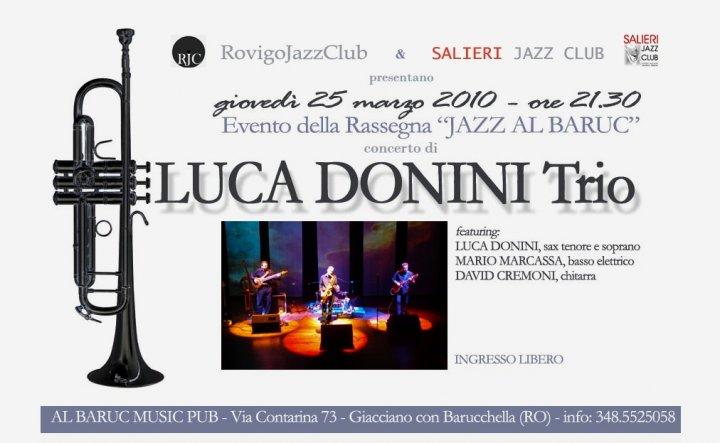 2010-marzo-jazzalbaruc