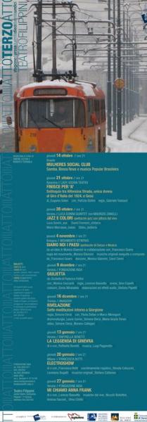 2010-ottobre-attoiii-teatro-filippini-vr
