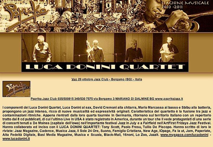 2010-ottobre-jazz-club-bergamo