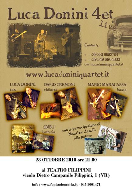 2010-ottobre-teatrofilippini-verona