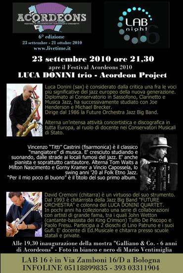 2010-settembre-acordeons-bologna