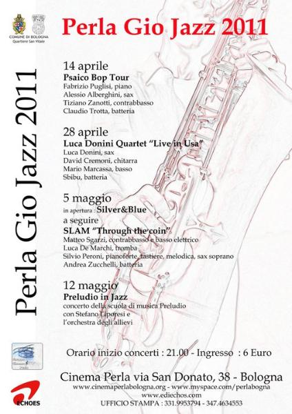 2011-aprile-perlagiojazz-bologna_0
