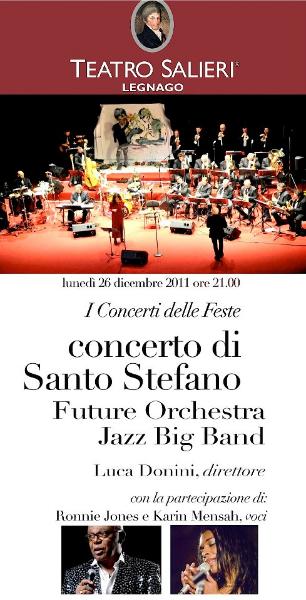 2011-dicembre-future-orchestra-teatrosalieri