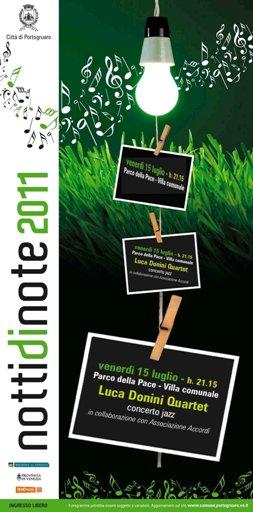 2011-luglio-villacomunale-portugruarovenezia