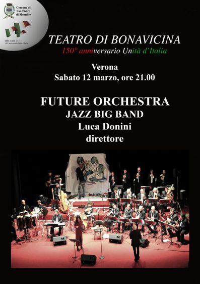 2011-marzo-teatrobonavicina-verona