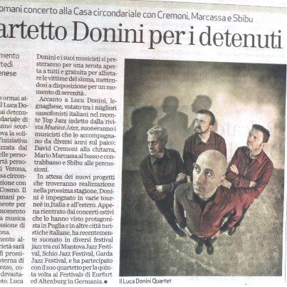 2012-agosto-detenuti-montorio_vr