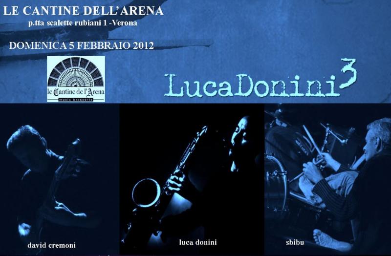 2012-febbraio-lecantinedellarena
