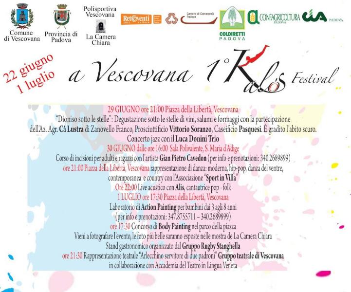2012-giugno-kalosfestival-vescovana