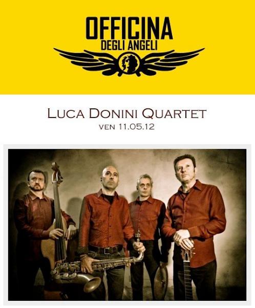 2012-maggio-officina-degli-angeli