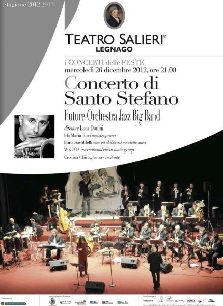 2012-dicembre-teatro-salieri_FutureO