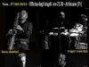 2011-maggio-officinadegliangeli-arbizzano