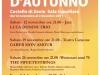 2011-novembre-note-dautunno-zevio