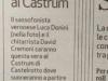 2012-ottobre_castelrotto_arena