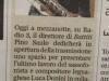 2013 marzo rai3giornata-poesia_larena