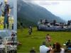 2012-luglio- monte Baldo